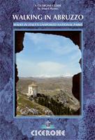 Abruzzo hiking guide