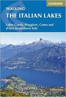 Italian Lakes Hiking Guide