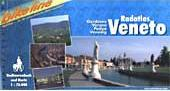 Veneto Cycling Atlas
