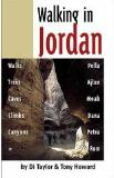 Walking in Jordan guide