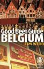 Good Beer Guidebook