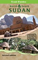 Sudan travel guide