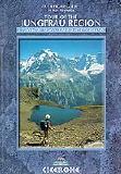 Jungfrau trekking guide