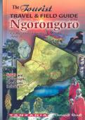 Ngorongoro travel guide