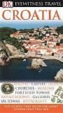Croatia Eyewitness Guide