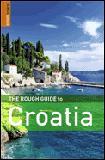 Croatia Rough Guide