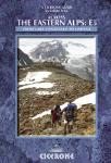 The E5 Trail guide