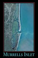 Murrels Inlet satellite poster