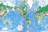Kids Maps from Omnimap, the leading international map store with ...