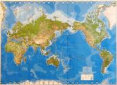 click for World Physical Maps