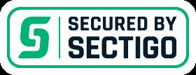 Sectigo Secure Certificate